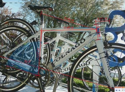 La bici di Pozzovivo