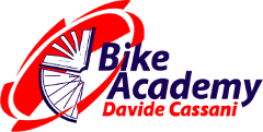 Bike Academy Davide Cassani